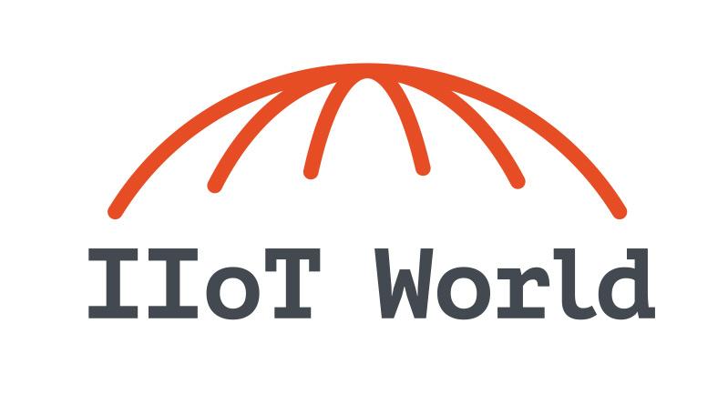 IIoT-logo